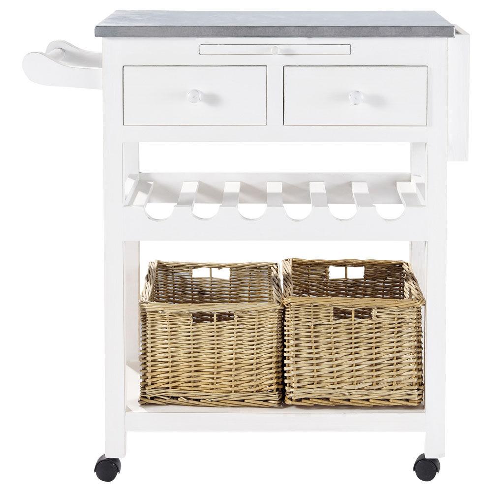 destockage maison beautiful cuisine destockage with. Black Bedroom Furniture Sets. Home Design Ideas