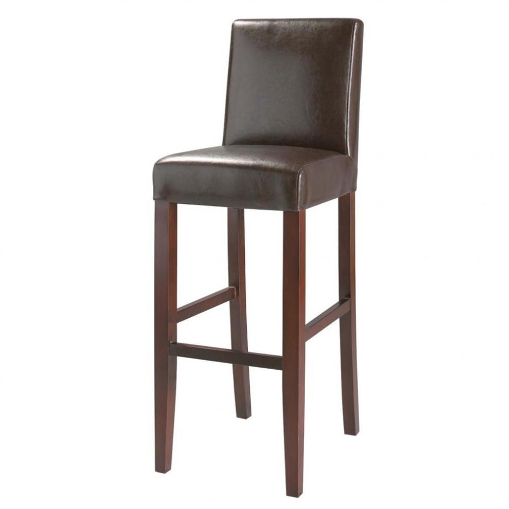 tabouret de bar en bois pas cher with tabouret de bar en bois pas cher. Black Bedroom Furniture Sets. Home Design Ideas