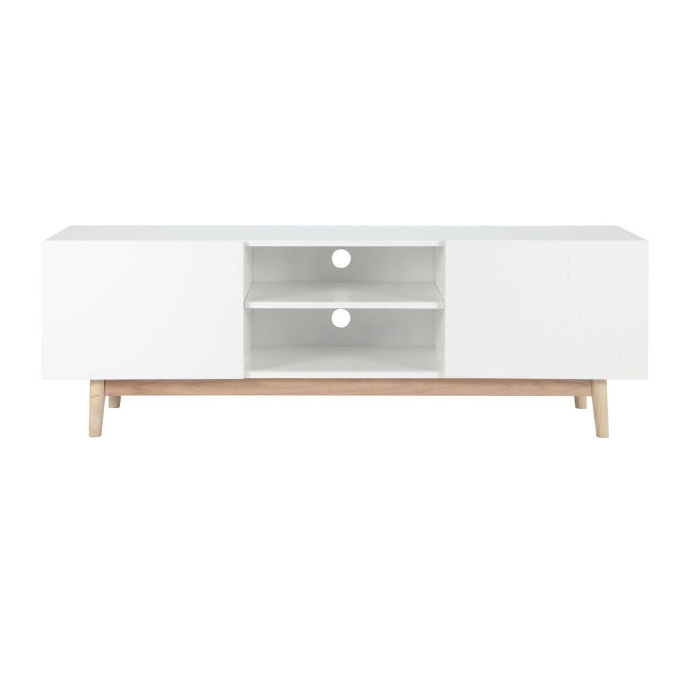 Maison du monde meuble tv solde - Meubles vente en ligne ...