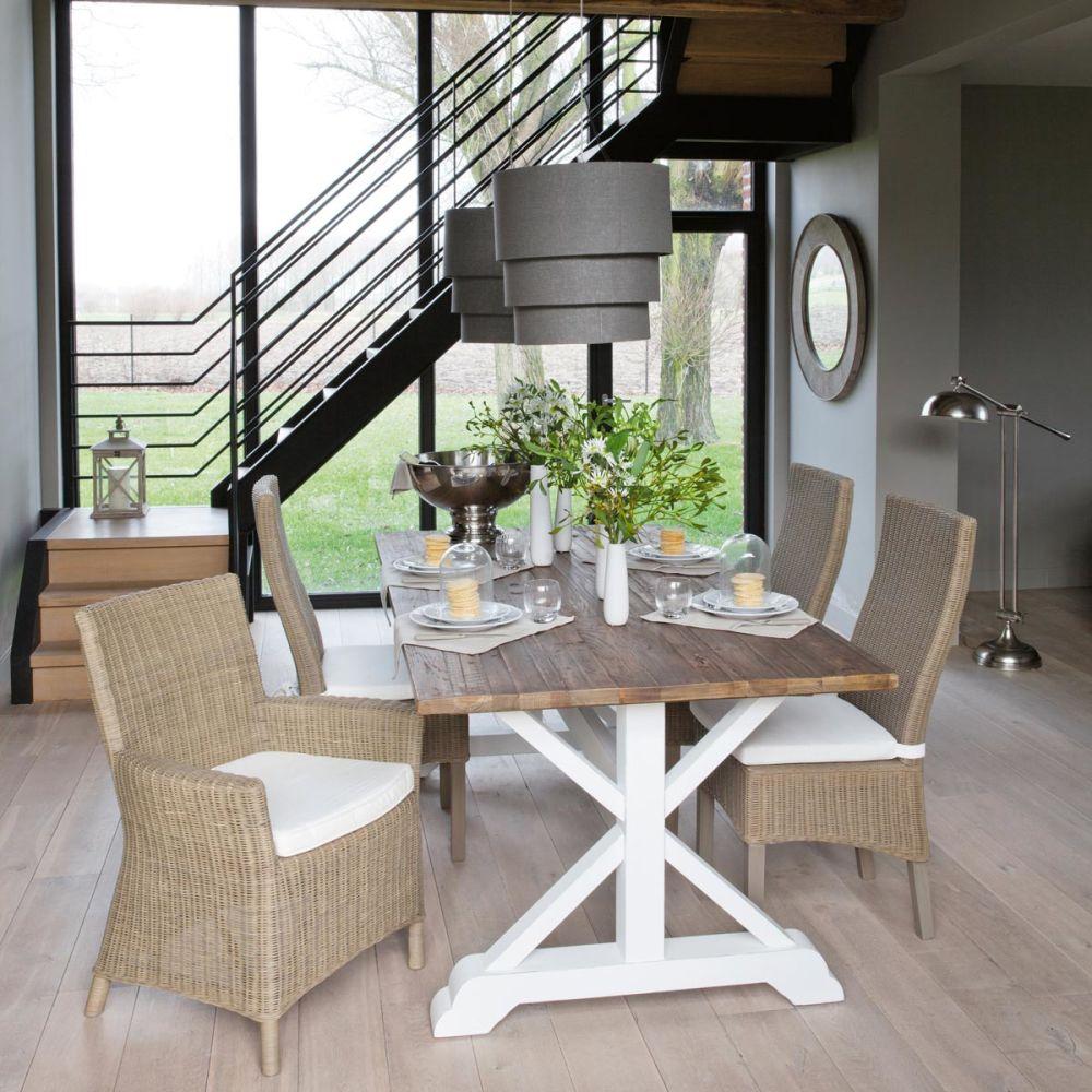 Forum consiglio lampada a sospensione for Table josephine maison du monde