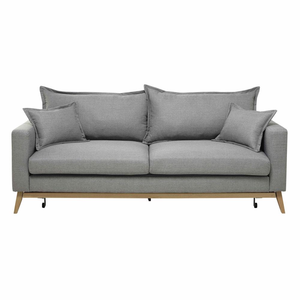 matelas maison du monde matelas langer bb en coton rose. Black Bedroom Furniture Sets. Home Design Ideas