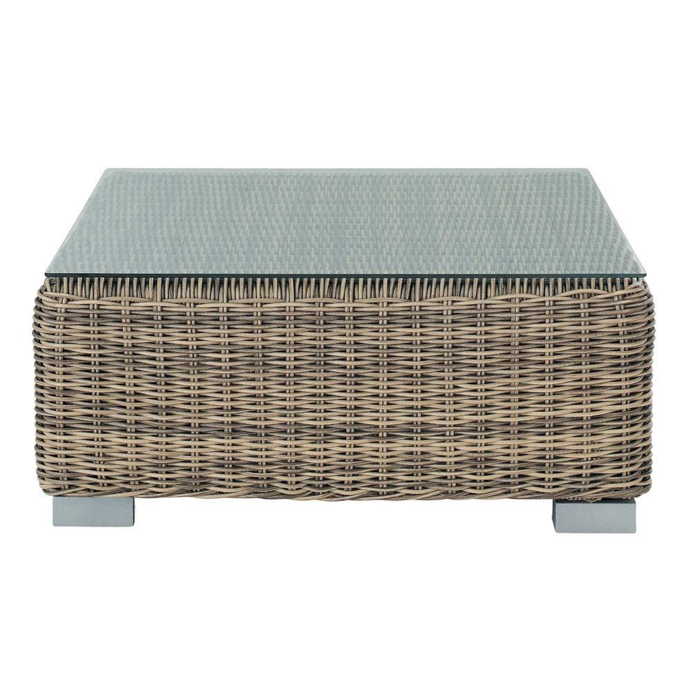 Muebles De Terraza Para El Campo Muebles Y Decoración