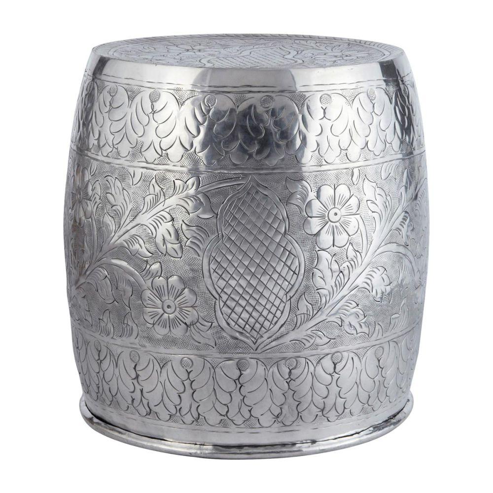 Meuble Indien Maison Du Monde Fashion Designs # Meuble Metal Maison Du Monde