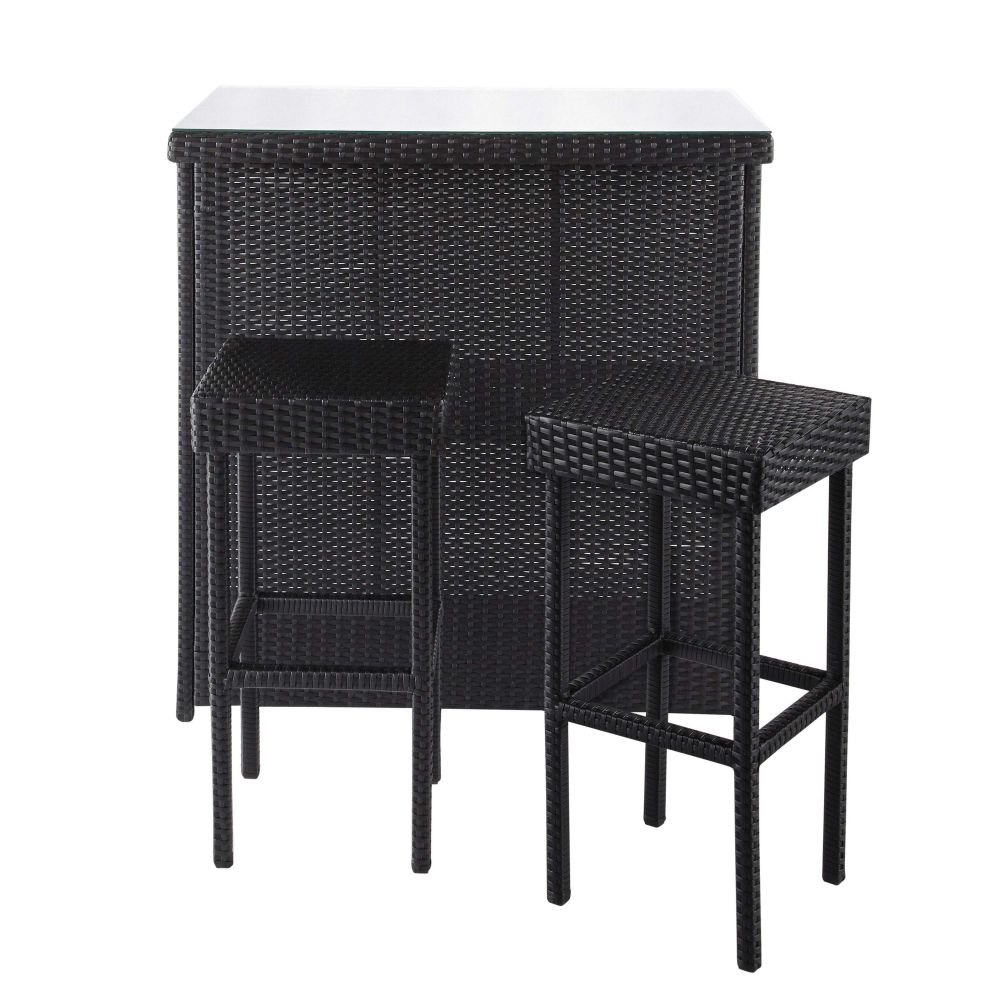 tabouret de bar castorama interesting tabouret de bar cuir vintage with tabouret de bar. Black Bedroom Furniture Sets. Home Design Ideas