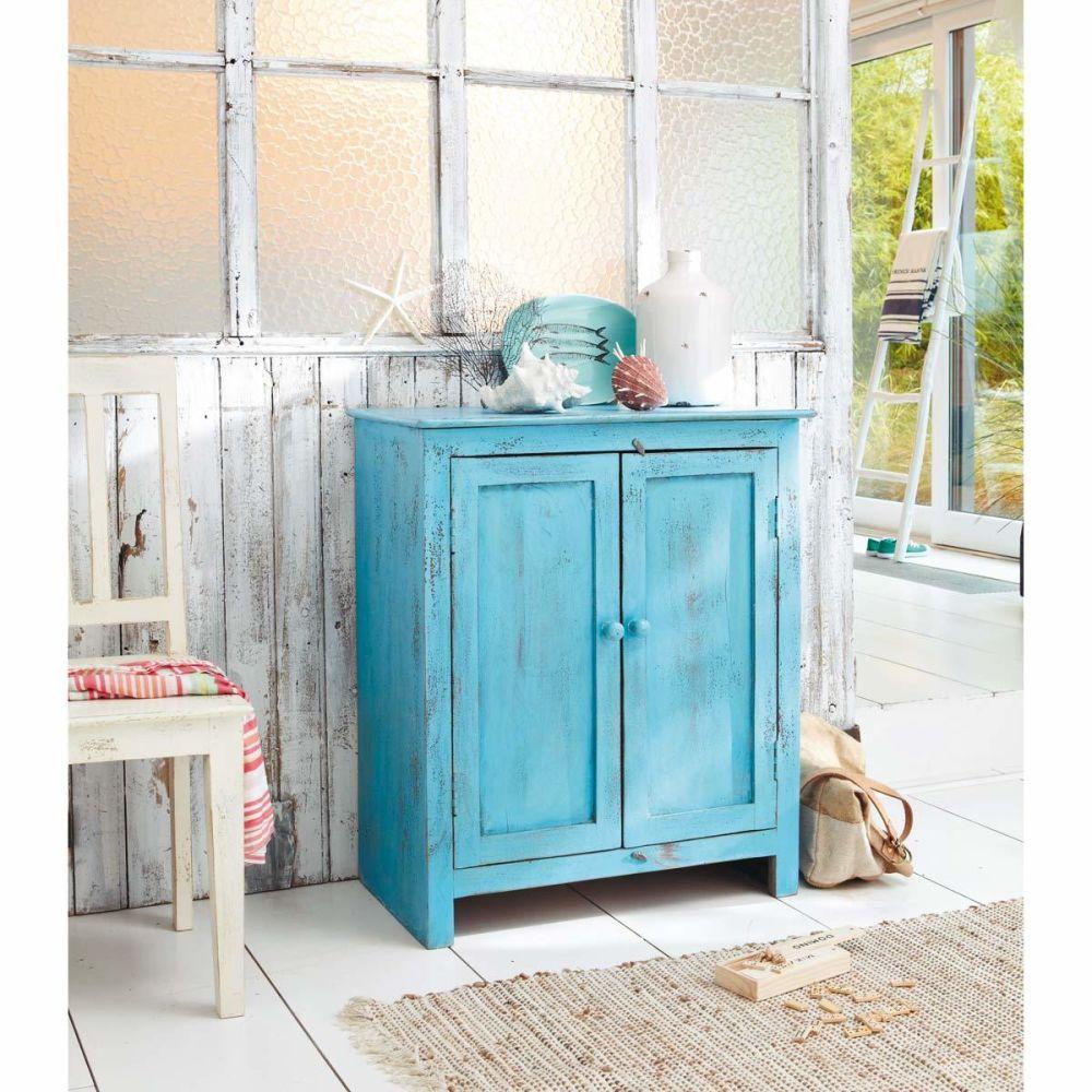 Patiner un meuble vernis photos de conception de maison for Peindre un meuble vernis sans decaper