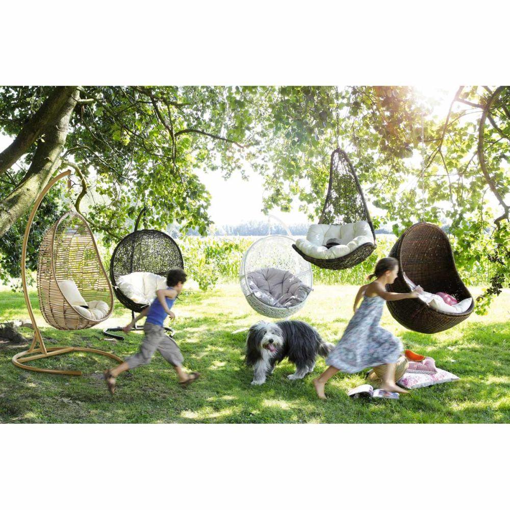 Hamacs et fauteuils à suspendre , Jardin , Fauteuils et hamacs
