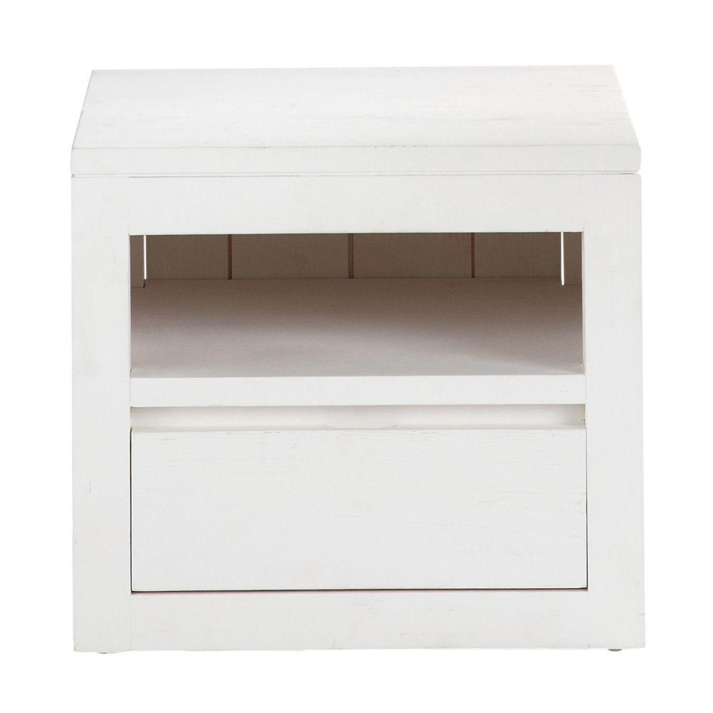 Peinture r sine pour meuble de r sinence for Peinture resine pour meuble