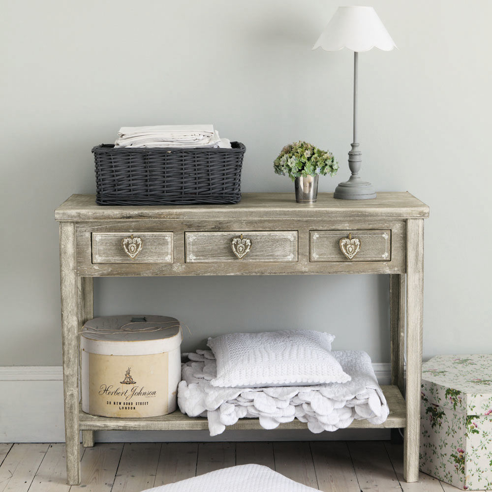 liste des envies de lilie sur mes envies. Black Bedroom Furniture Sets. Home Design Ideas