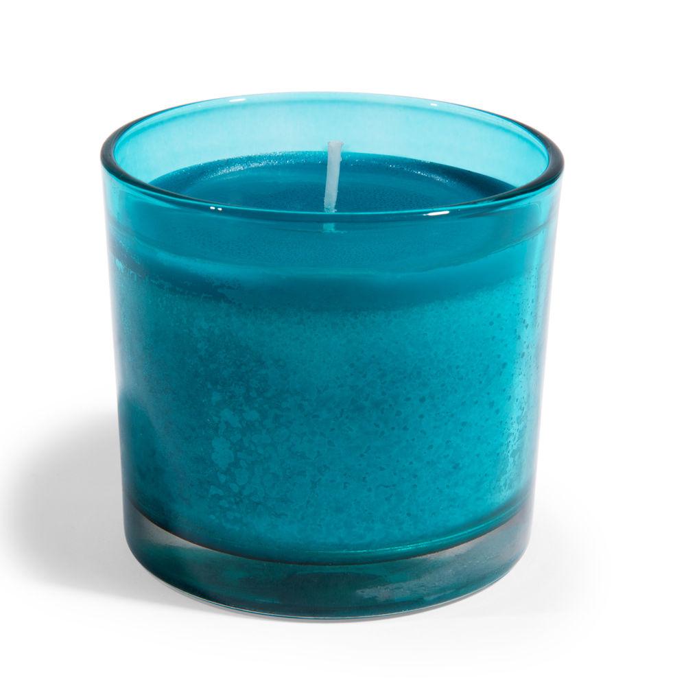 Balle anti stress publicitaire de couleur anti stress for Objet deco bleu