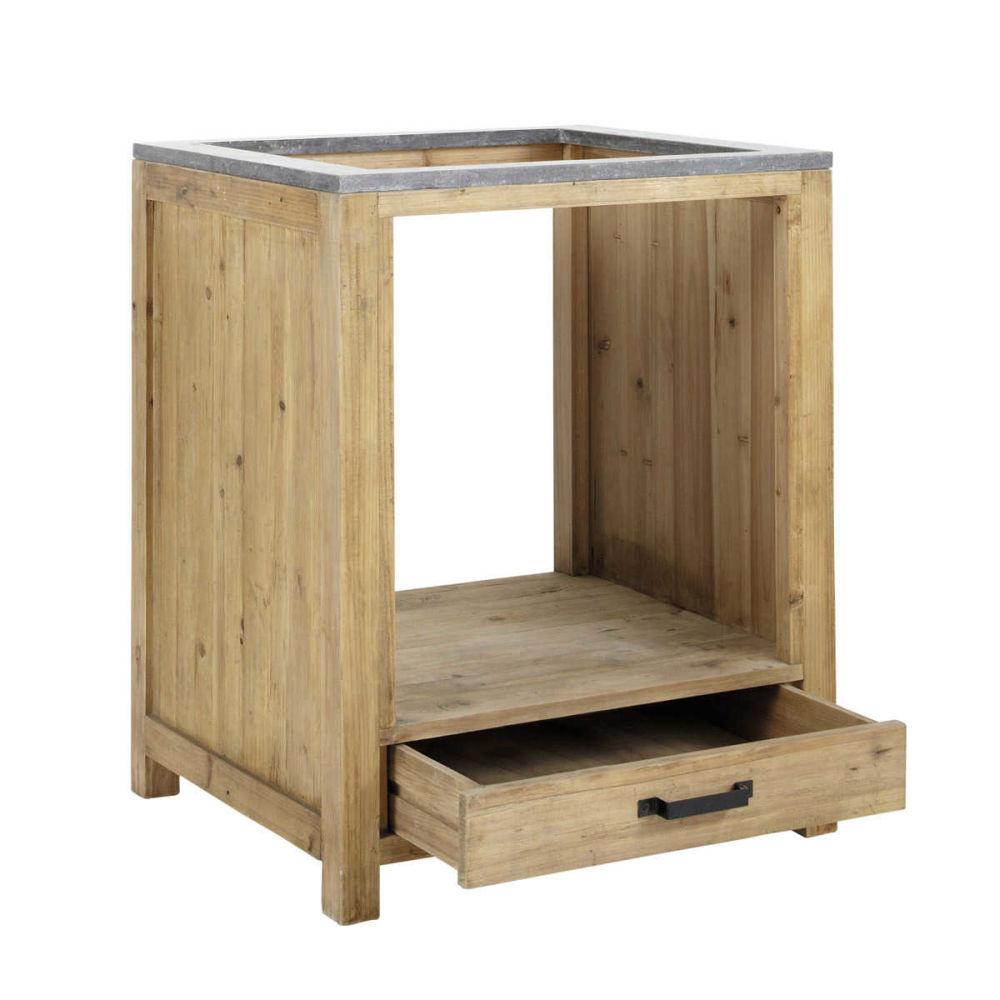 design page 22. Black Bedroom Furniture Sets. Home Design Ideas