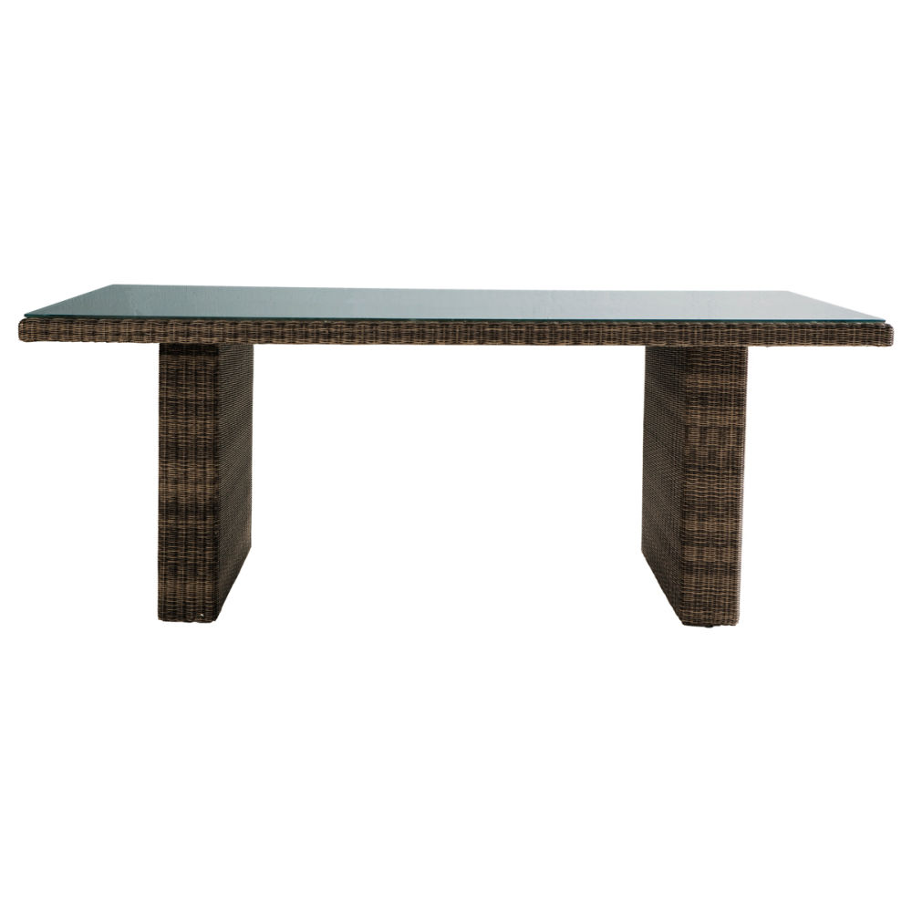 Bruine Side Table.Pinterest