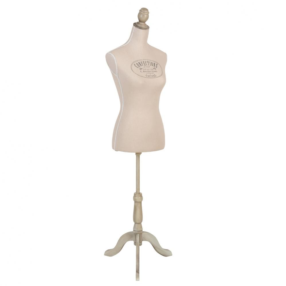 mannequin pour couture. Black Bedroom Furniture Sets. Home Design Ideas