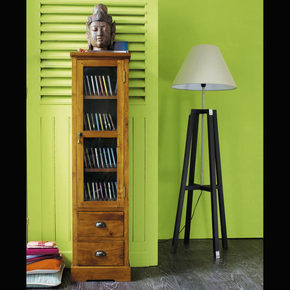 maisons du monde. Black Bedroom Furniture Sets. Home Design Ideas