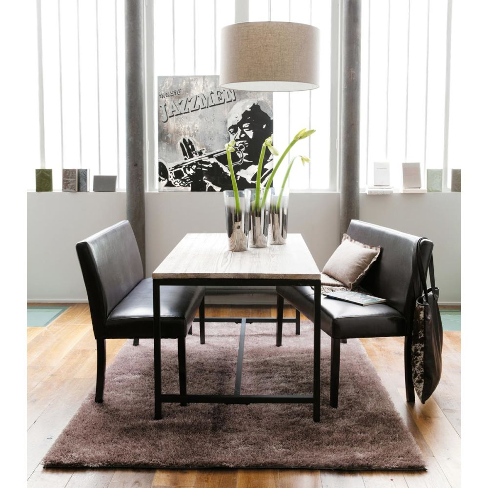 Banquette Pour Table A Manger - fresh dining table banquette seating ...