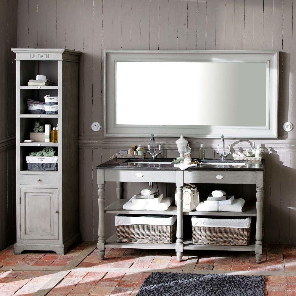 Muebles De Baño Doble Lavabo:Ver otras : Muebles de baño , Cocina y cuarto de baño Ver otros