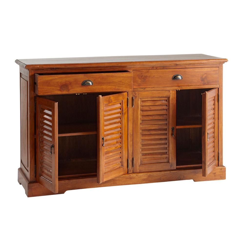 D co meuble industriel inspire 31 nanterre meuble for Meubles montreal leon