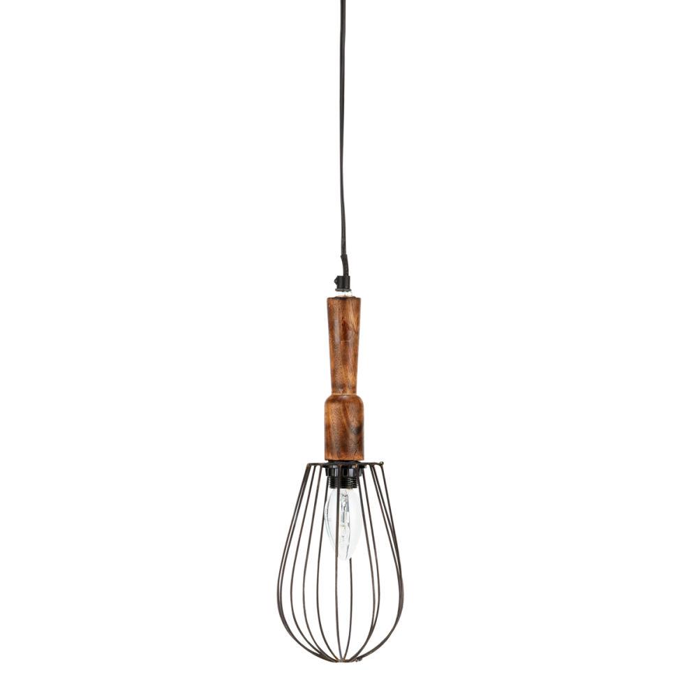 lampes a poser maison du monde lampes a poser maison du monde with lampes a poser maison du. Black Bedroom Furniture Sets. Home Design Ideas