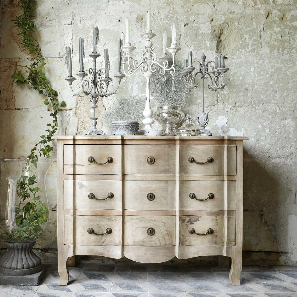 I like it the best of la maison du monde - Commodes maison du monde ...