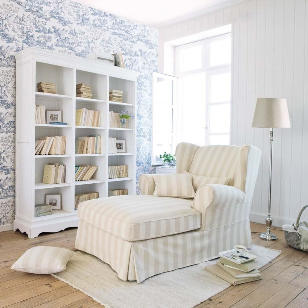 Chambre style campagne anglaise: decoration chambre style anglais ...