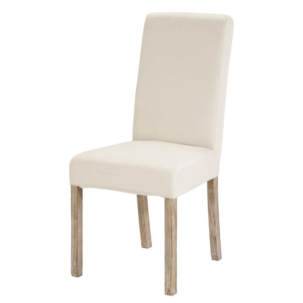 Maisons du monde - Becquet housse de chaise ...