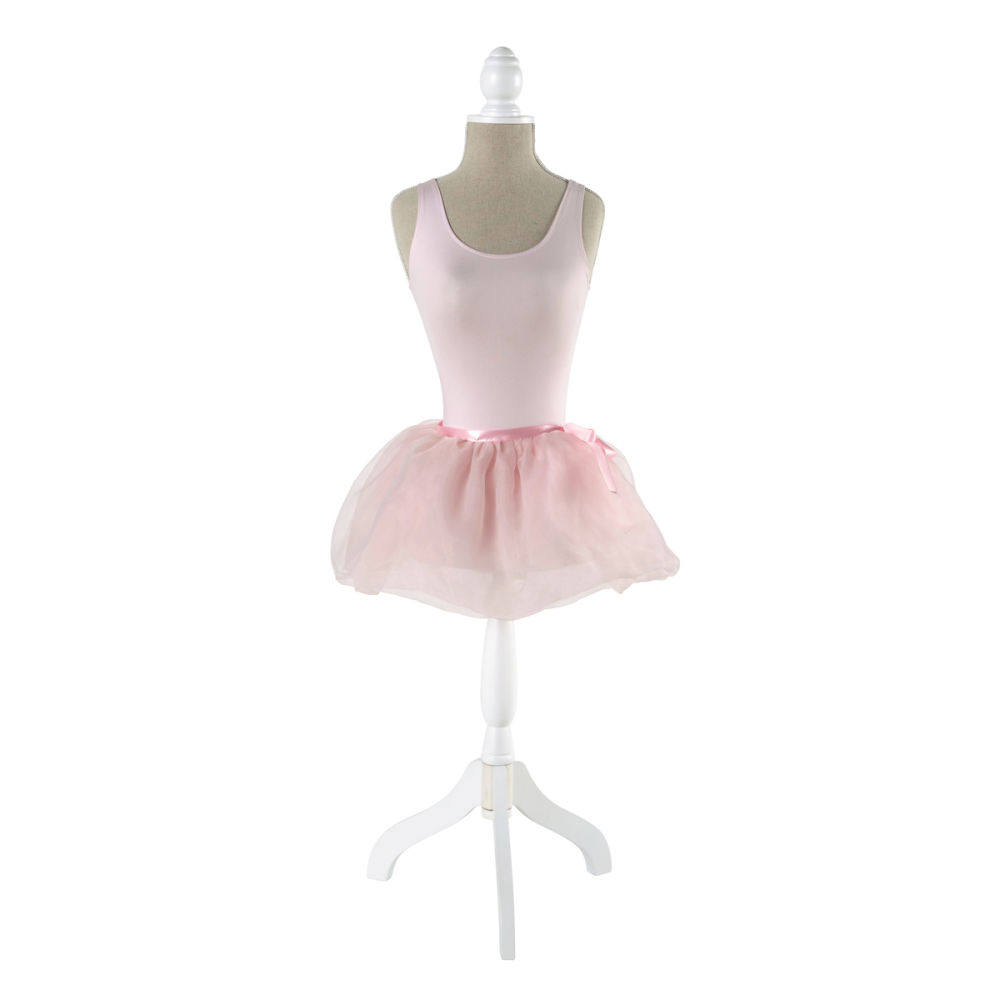 Danseuse Tutu Sewing Mannequin Maisons Du Monde