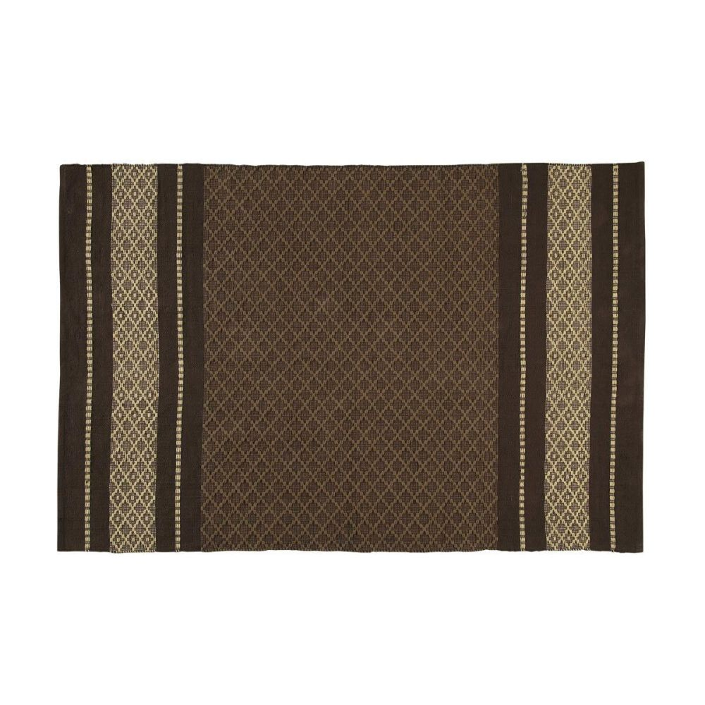tapis berb re 160x230 maisons du monde. Black Bedroom Furniture Sets. Home Design Ideas