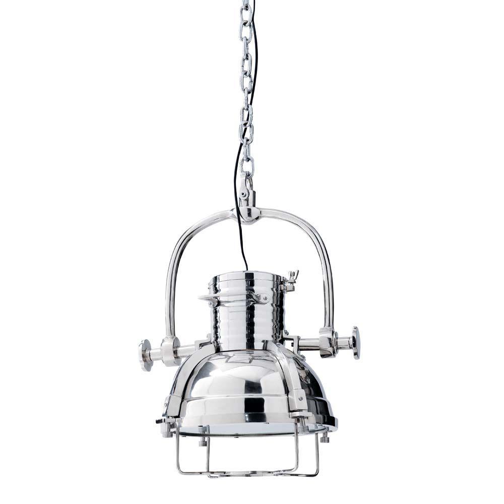 Studio d Pendant Lamp Studio Pendant Lamp | Maisons