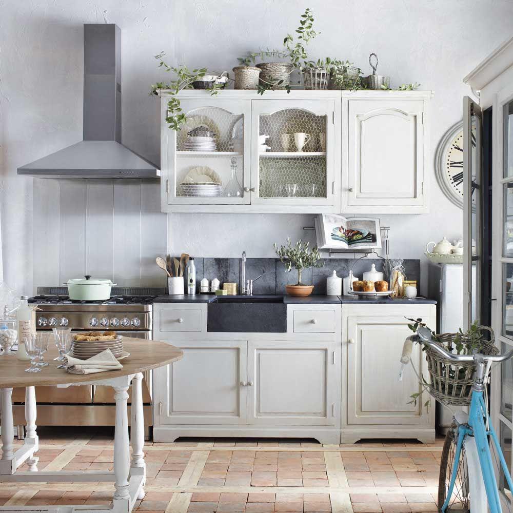 Elément bas , meubles cuisine et salle d'eau , meubles de cuisine