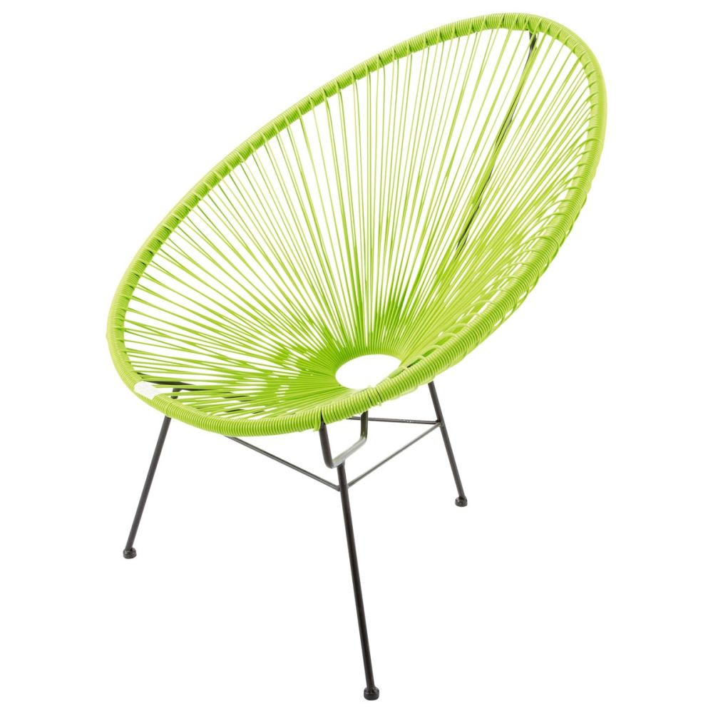 maison du monde st jean de vedas elegant panier. Black Bedroom Furniture Sets. Home Design Ideas