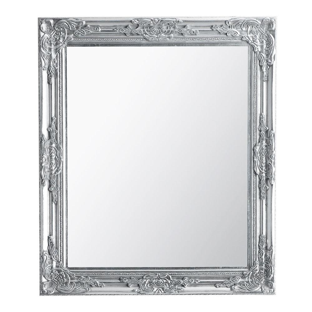 Spiegels spiegels zie andere producten uit de wereld van klassiek quotes - Spiegel barokke thuis van de wereld ...