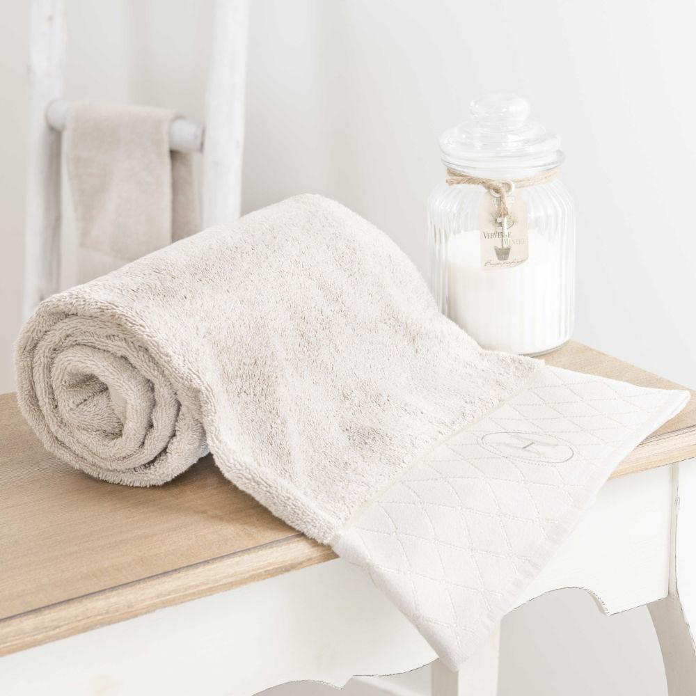 158320_2 Incroyable De Maison Du Monde Table Basse De Salon Concept