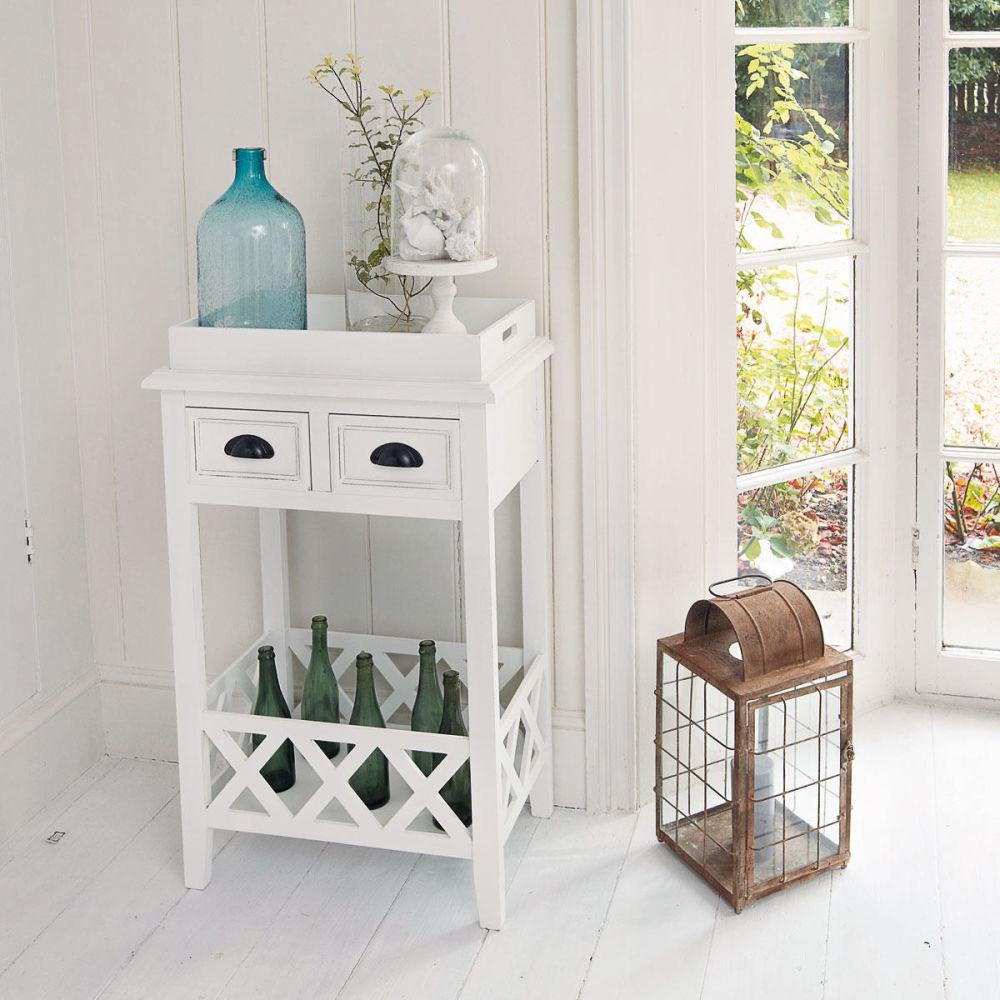 Pics photos voir d autres meubles de cuisine dessertes meubles d appoint vo - Www maisonsdumonde be ...