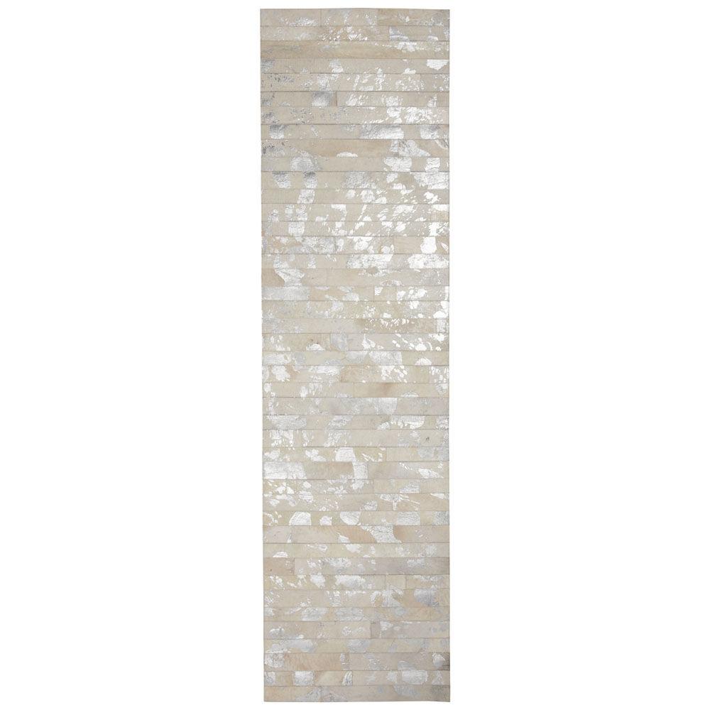 Carrelage design tapis couloir pas cher moderne design for Carrelage de sol pas cher