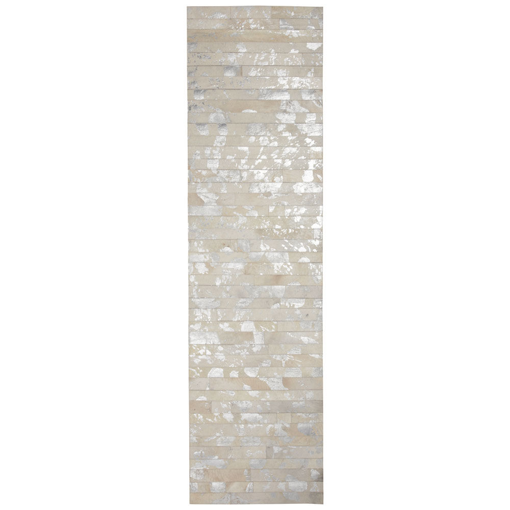 Carrelage design tapis couloir pas cher moderne design for Carrelage moins cher cholet