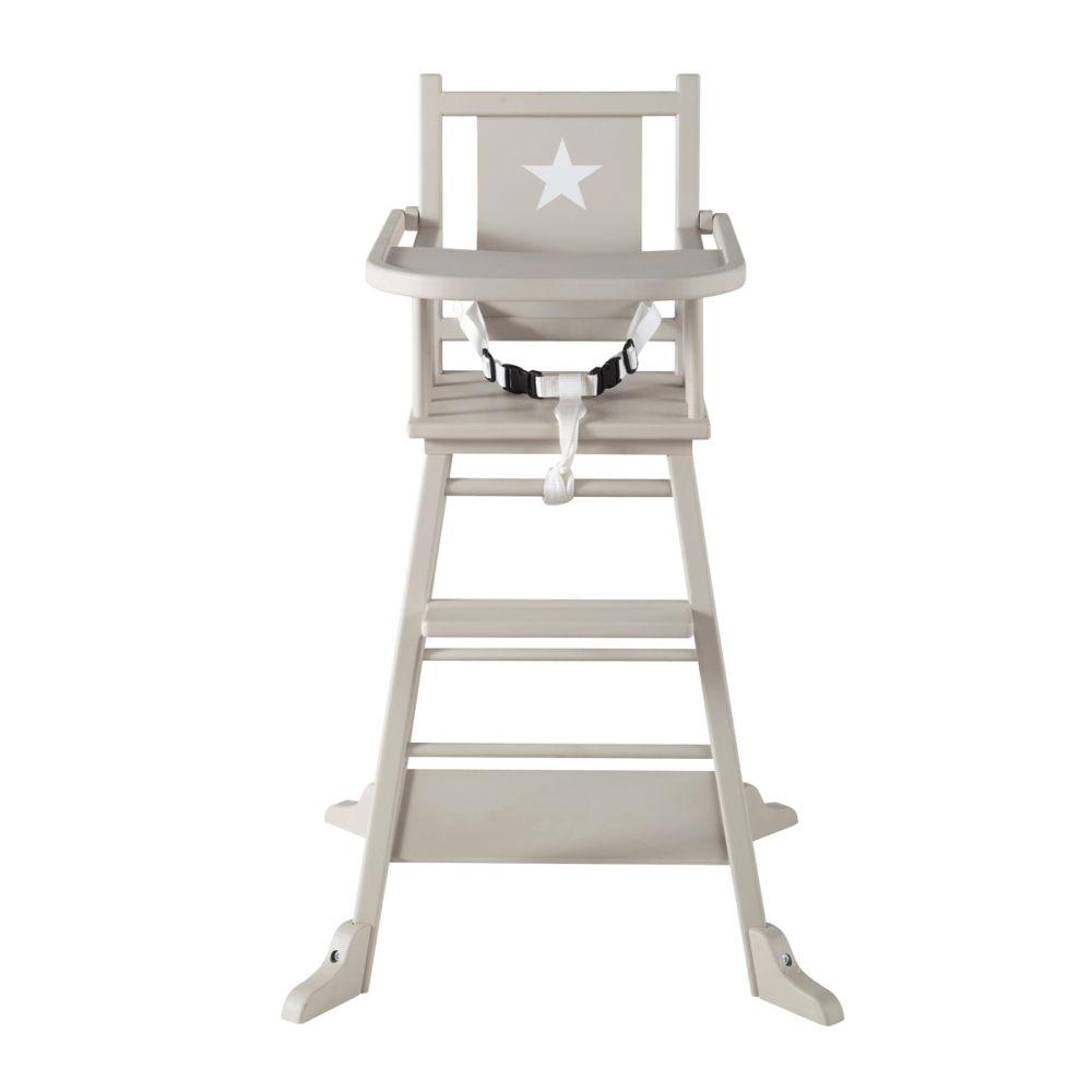 galette chaise maison du monde. Black Bedroom Furniture Sets. Home Design Ideas