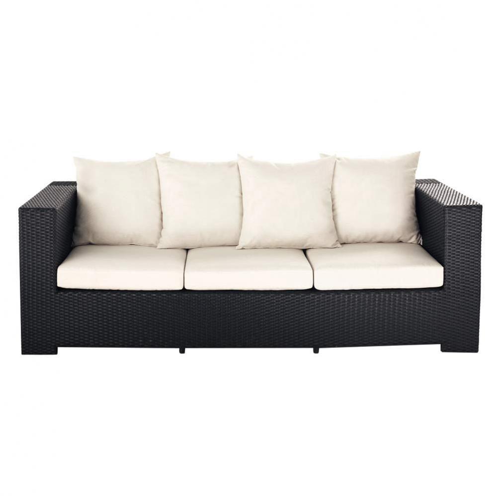 canape exterieur. Black Bedroom Furniture Sets. Home Design Ideas