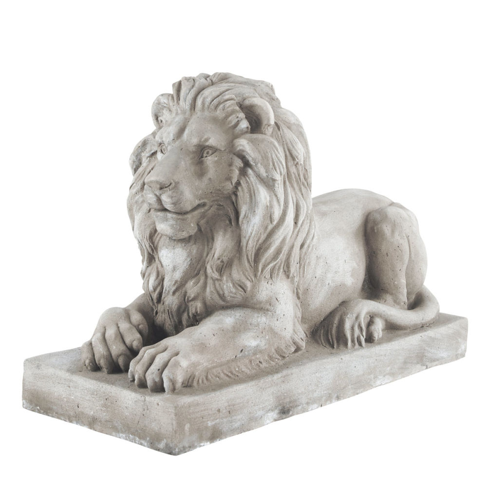 Arch Doors furthermore Kitchen Dining And Living Room Design furthermore Tambisa Small Lion Statue 130508 furthermore Kitchen Gallery besides Home Design Ideas. on classic french interior design