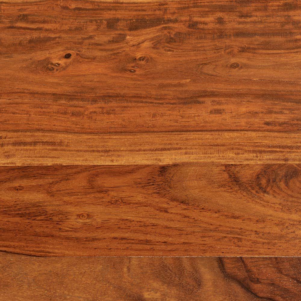Billot Bois Maison Du Monde : bois de sheesham massif et ardoise L 95 cm Lub?ron Maisons du Monde