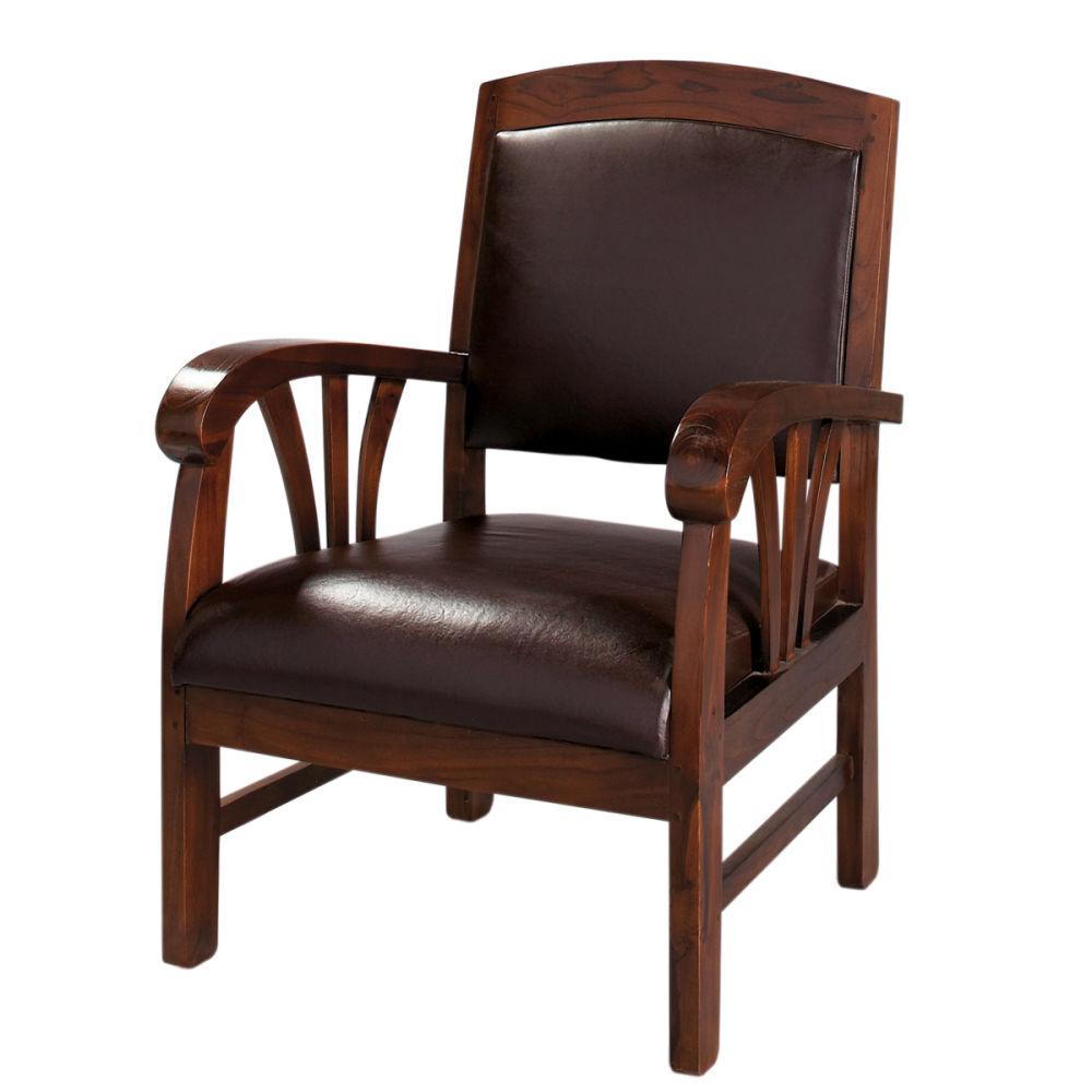 Maison du monde fauteuil fauteuil 2017 Fauteuil a bascule maison du monde