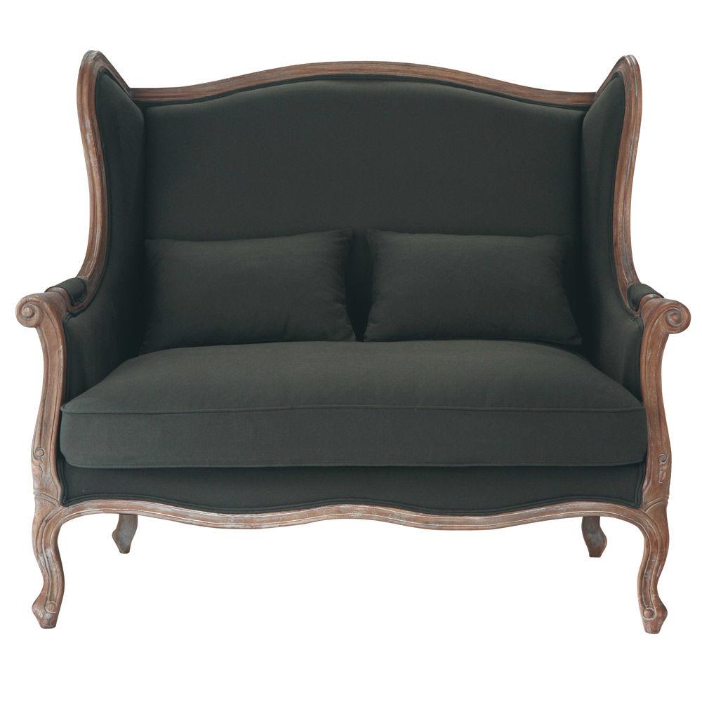 Canap : banquettes et fauteuils, canaps d angle Alina