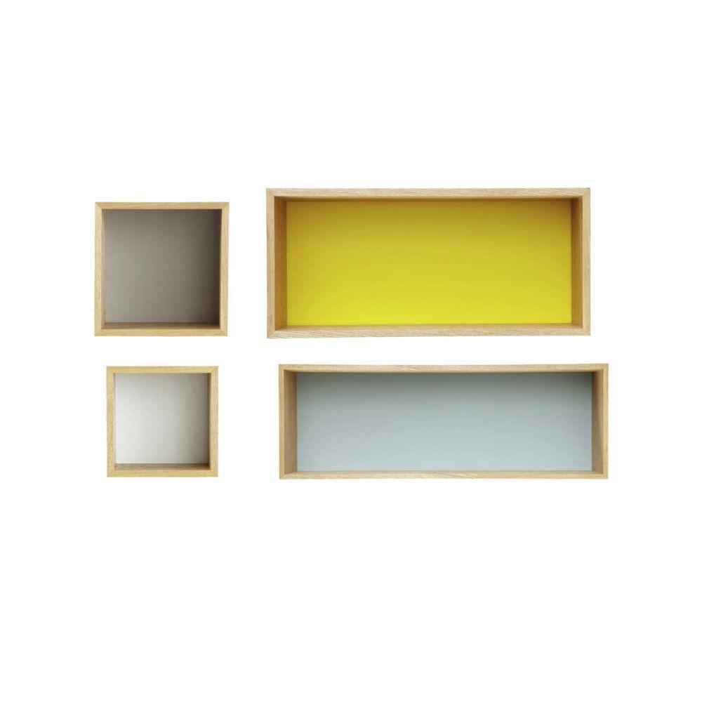 d coration etagere fjord maison du monde 36 etagere cube pas cher etagere cube escalier. Black Bedroom Furniture Sets. Home Design Ideas