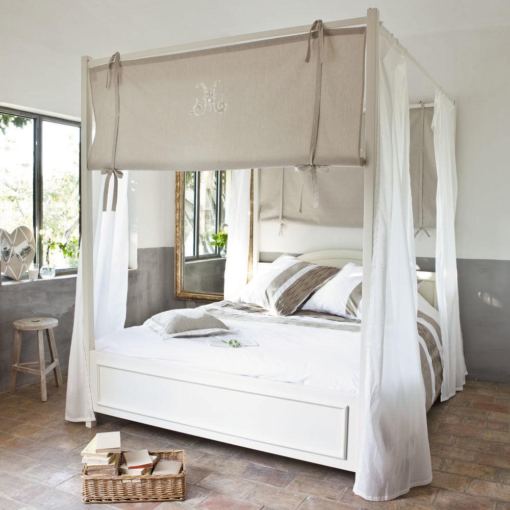 Chambre Parme Et Beige Photos De Design D 39 Int Rieur Et D Coration De La Maison Sibcol