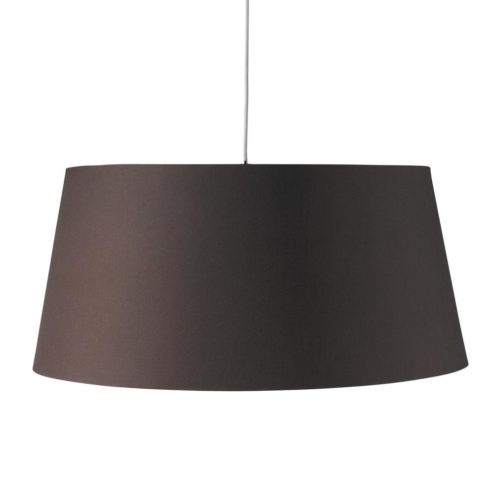 luminaires castorama suspension amazing lampes de cuisine luminaire with luminaires castorama. Black Bedroom Furniture Sets. Home Design Ideas