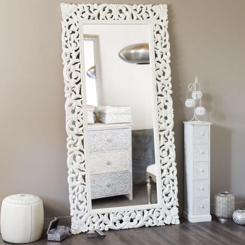 Awesome Miroir Rivoli Maison Du Monde Ideas - Awesome Interior ...