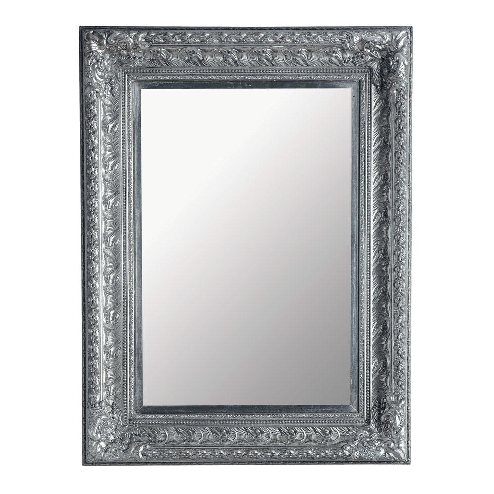 miroir 5 of 013 5b orrb 6 solari. Black Bedroom Furniture Sets. Home Design Ideas