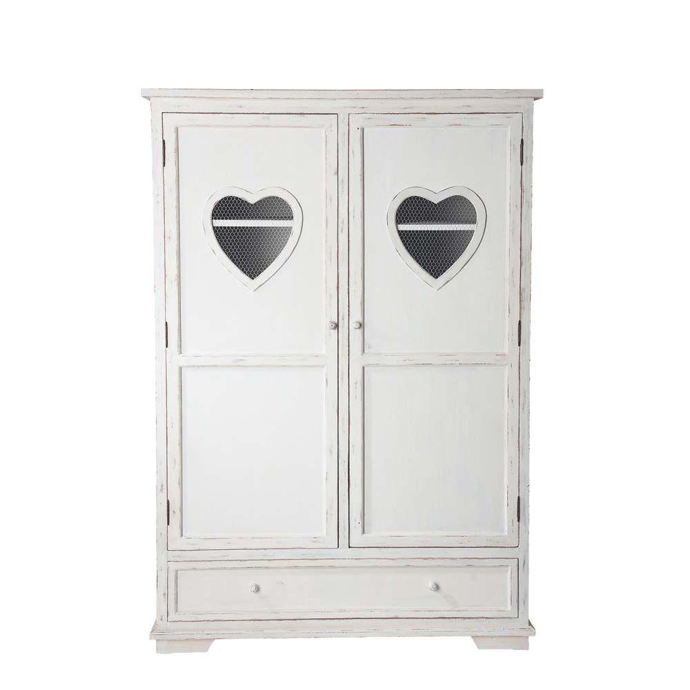 armoire maison du monde le bon coin 20171006195621. Black Bedroom Furniture Sets. Home Design Ideas