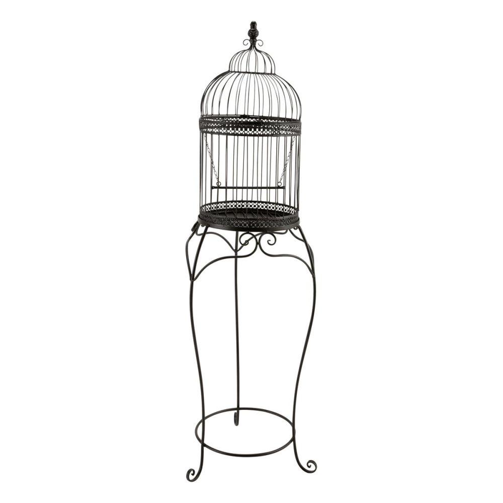 cage oiseaux margot maisons du monde. Black Bedroom Furniture Sets. Home Design Ideas