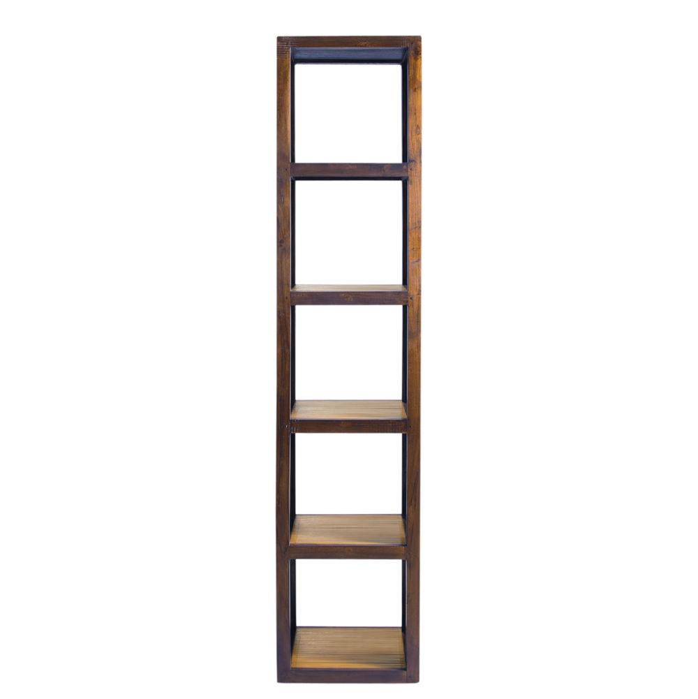 etagere colonne