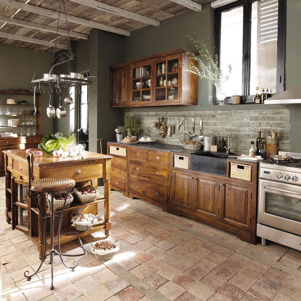 A ispirazioni Muro lampadari : Consulta altri : Elemento a parete , Mobili da cucina , Cucina e bagno ...