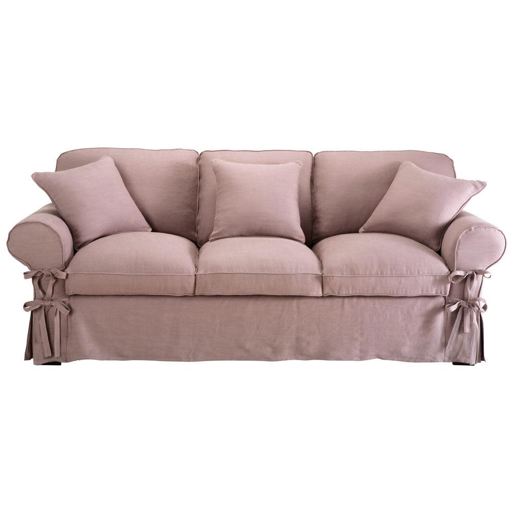 canap roset cinna univers canap. Black Bedroom Furniture Sets. Home Design Ideas